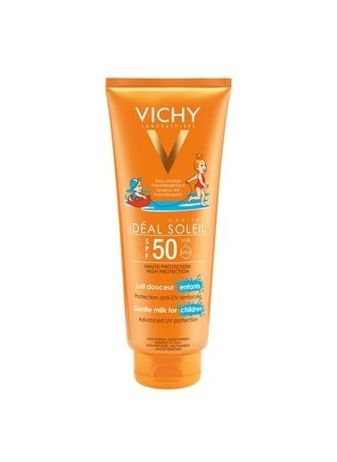 Vichy Güneş Spf 50 300Ml Renksiz
